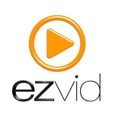 Ezvid 0.9.0.2