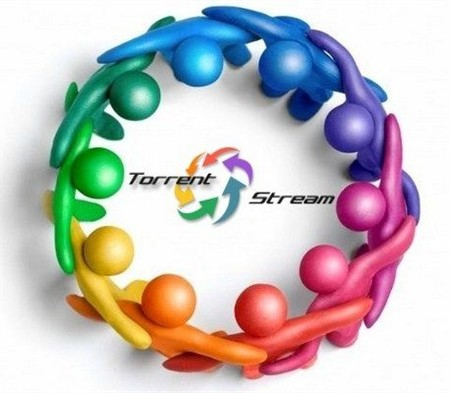 Torrent Stream v2.0.4.1