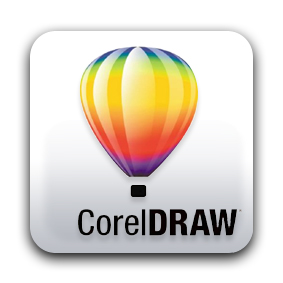 Corel Draw Dersliyi