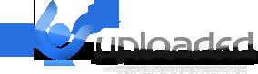 PHP and MySQL LiveLessons Canlı Dərslər Vizual Təhsil Seti