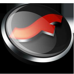 Flash CS3 və Action Script 3.0 Vizual Təhsil Seti (CBM)