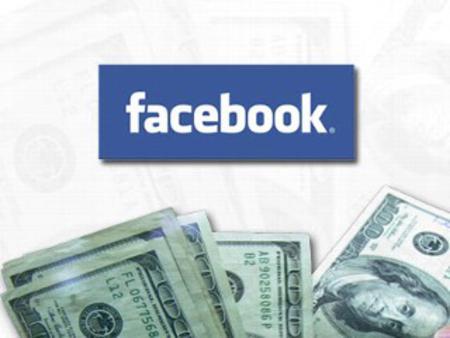 Facebookdan Pul Qazanma Vizual Təhsil Seti