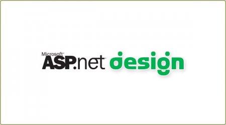 ASP.NET Sayt Hazırlama Vizual Təhsil Seti