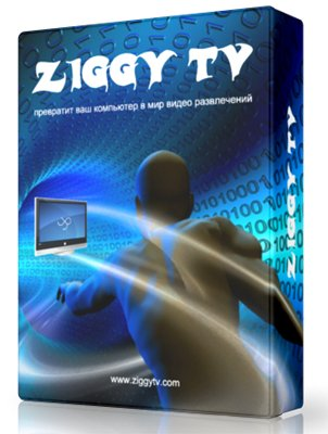 ZiggyTV Basic 4.0.1
