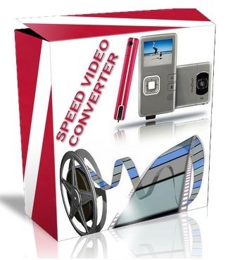 Speed Video Converter 4.4.47
