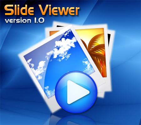 Slide Viewer 1.0