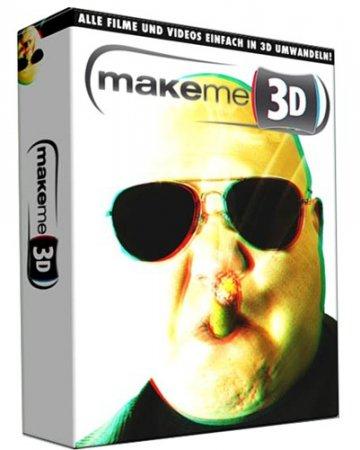 MakeMe3D 1.2.11.73 (x86+x64)