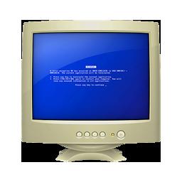 BlueScreenView 1.45 + Portable
