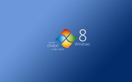 Windows 8 Skin Pack 6.0 (Windows XP üçün)