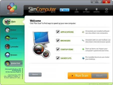 SlimComputer 1.3.17057.51364 Portable