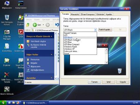 PC Reanimator 5.0 Final (by VSoft Corporation)