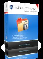 Kakasoft Folder Protector 6.30