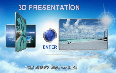 Aurora 3D Presentation 2012 12.10.30