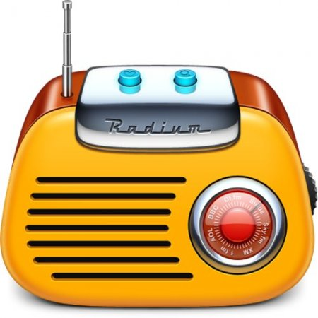 SVR Radio PRO 2.0.1.0 + Portable