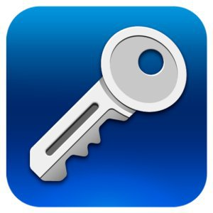 mSecure 3.1.1