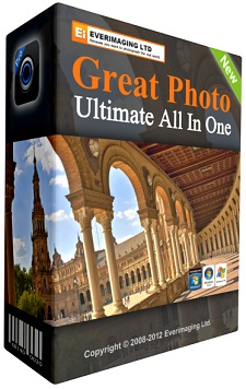Everimaging Great Photo 1.0.0
