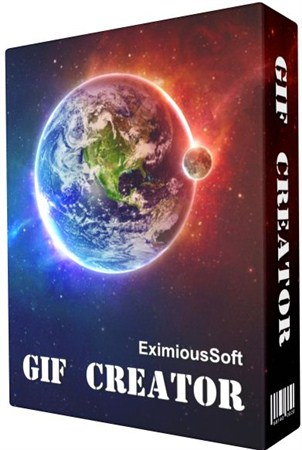 EximiousSoft GIF Creator 7.30 [En]