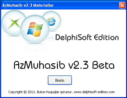 AzMuhasib 2.3 Beta Materiallar