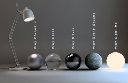 Vray 2.00.03 for Max 2012 (x86/x64)