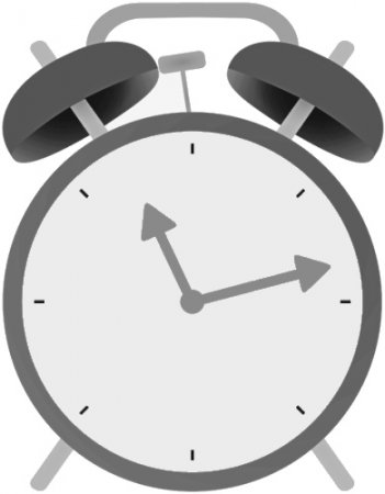 Free Alarm Clock 2.7