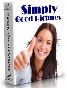 Simply Good Pictures 4.0.5648.17859