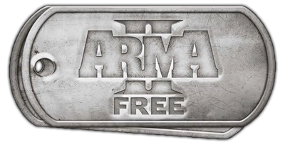 ARMA 2: Free (2011) [Singleplayer/Multiplayer]