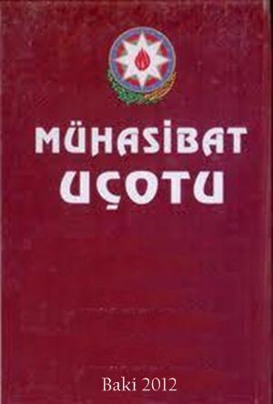 Mühasibat uçРѕtu və Audit