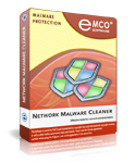 Network Malware Cleaner 4.5.30.165