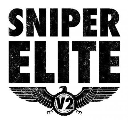Sniper Elite V2 [2 DLC] (2012) (RePack by R.G. ReCoding)