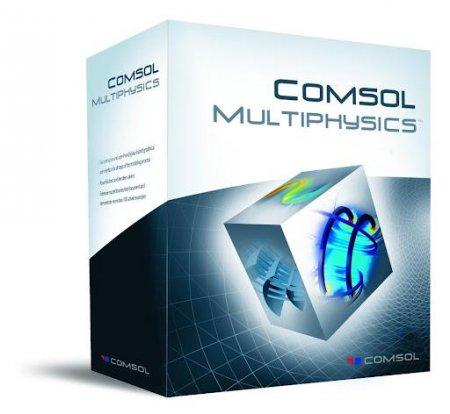 COMSOL Multiphysics v4 2a Update2 MULTIPLATFORM-SPYRAL