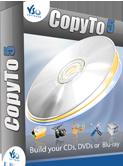 VSO CopyTo 5.1.1.3