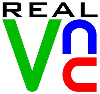 RealVNC Enterprise 5.3.0