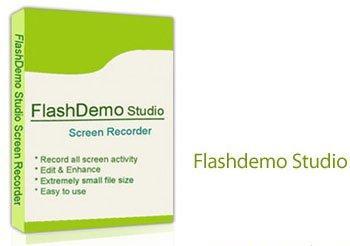 FlashDemo Studio 2.28c Build 110324 Portable