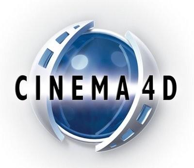 Cinema 4D Plugin + Library Pack