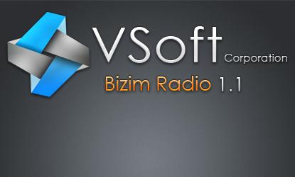 Bizim Radio 1.1 (2012)