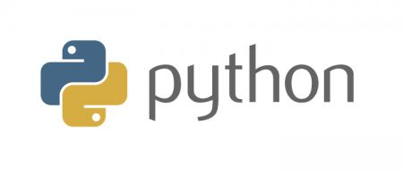 Python Proqramlaşdırma Dili - Vizual Təhsil Seti