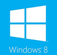 Windows 8 Professional RTM (x64) Volume (2012)