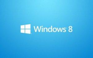 Windows 8 Enterprise Final x86 (2012)