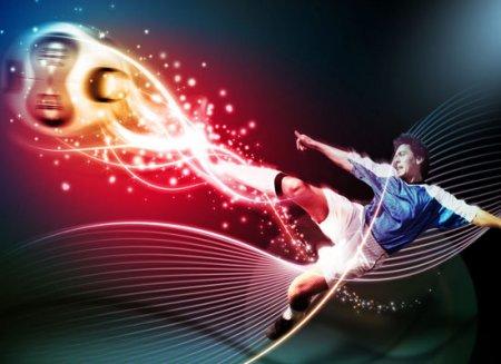 Futbol Live v.1