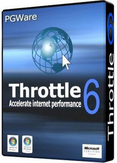 Throttle 8.8.10.2015