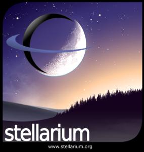 Stellarium 0.11.3 (x86)