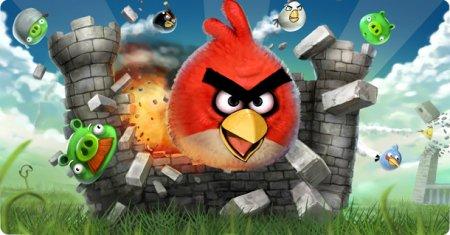 Angry Birds Rio 1.5.2