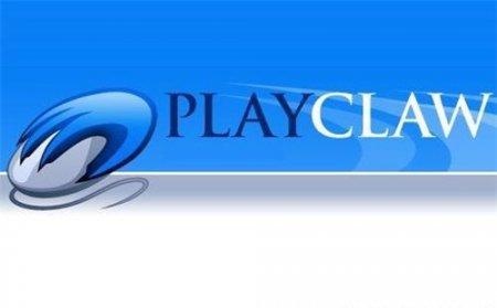 Play Claw 3.0.2048