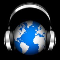 music2pc 2.2.2.239