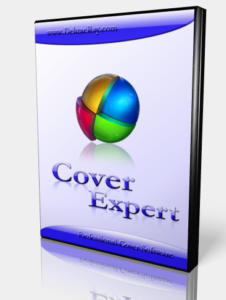 Cover Expert 2.0