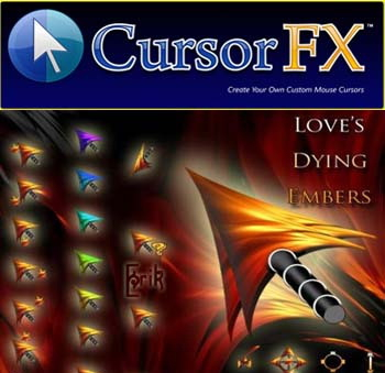 Stardock CursorFX Plus 2.11