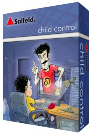 Salfeld Child Control 2012 12.448.0.0
