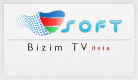 Bizim TV Beta