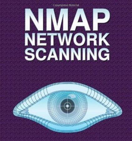 Nmap 6.25 Final
