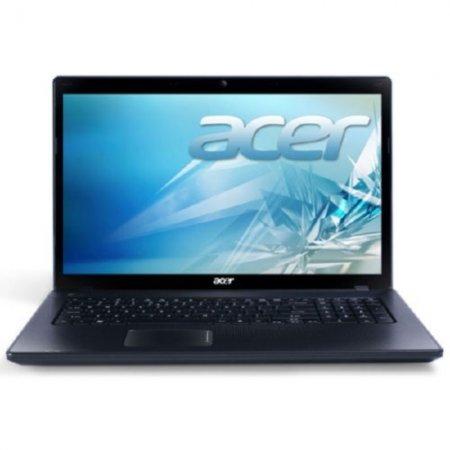 Acer Aspire E1-531G üçün Windows 8 Driverləri